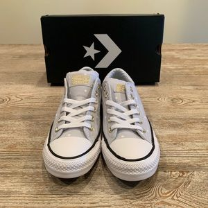 Converse Shoes - Converse Chuck Taylor All-Star Hi